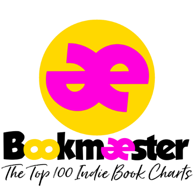 Bookmaester - The Top 100 Indie Book Charts